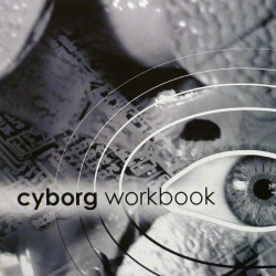 Cyborg Workbook Cover