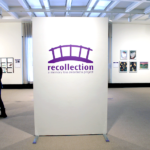 Recollection: A Memory Awareness Project